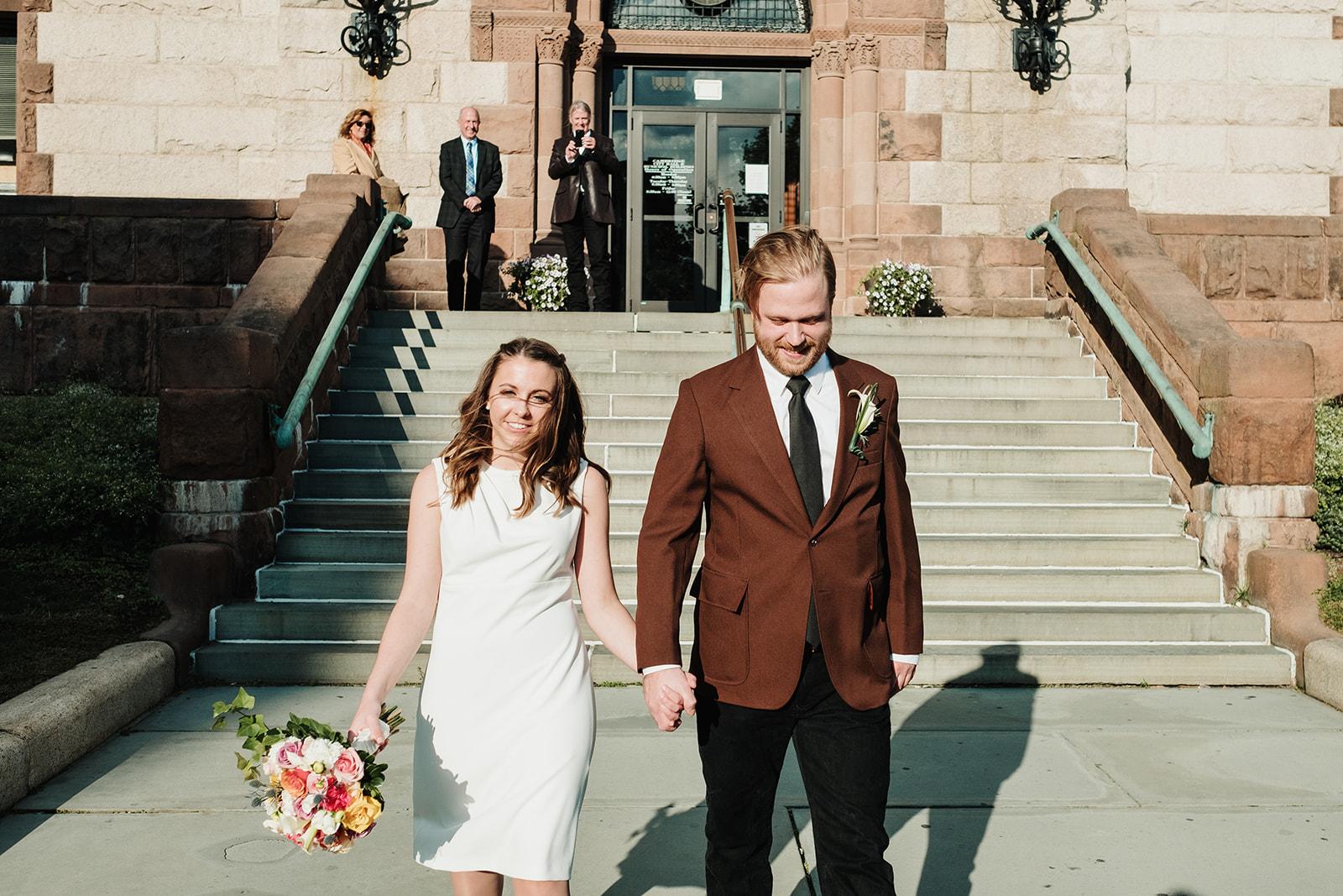 Wedding_Francis_Boucher_Elopement_Cambridge_MA_2018-97.jpg