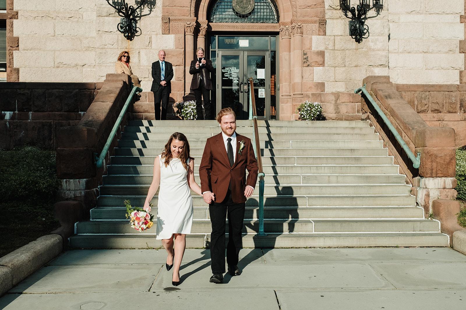 Wedding_Francis_Boucher_Elopement_Cambridge_MA_2018-96.jpg