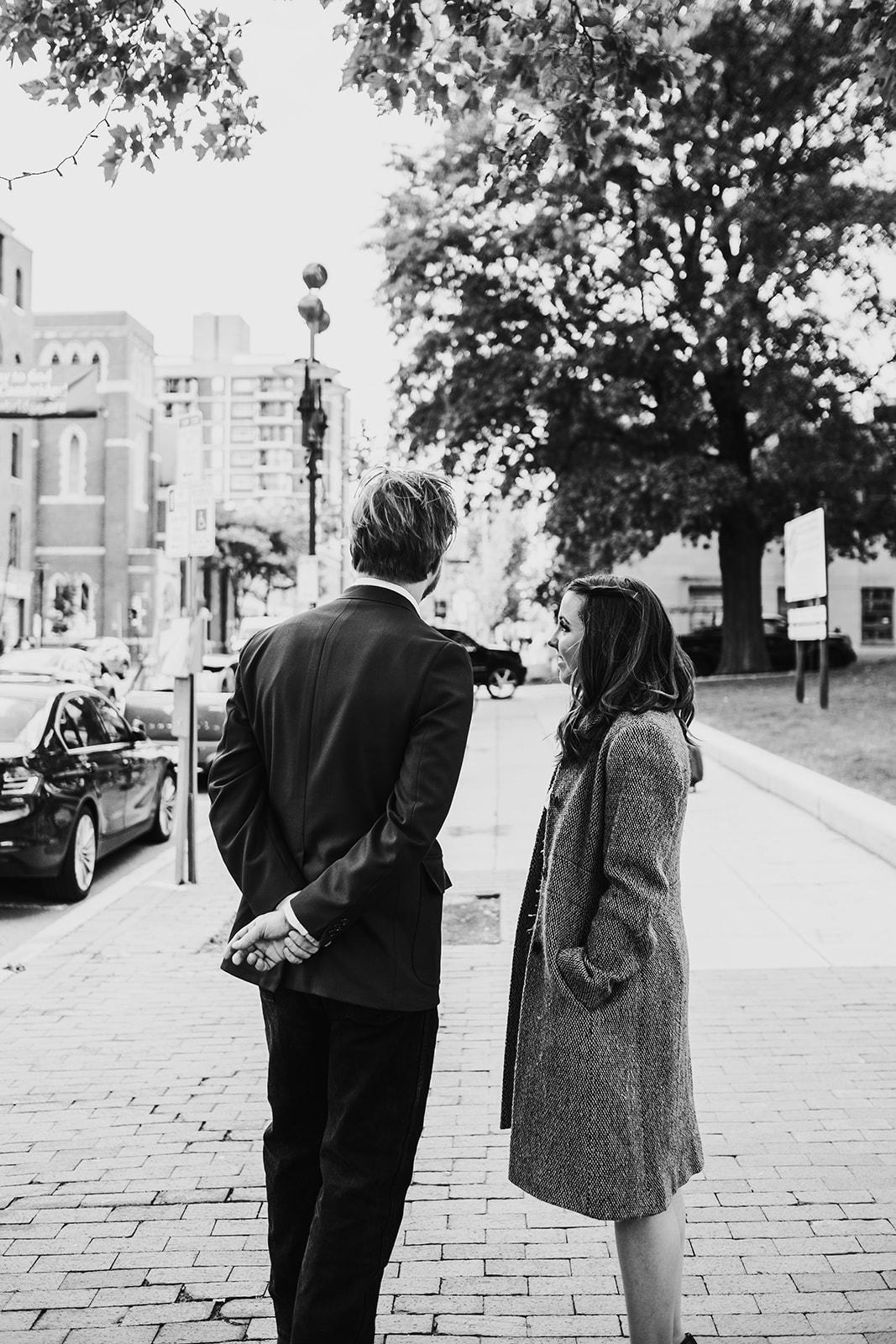 Wedding_Francis_Boucher_Elopement_Cambridge_MA_2018-99.jpg