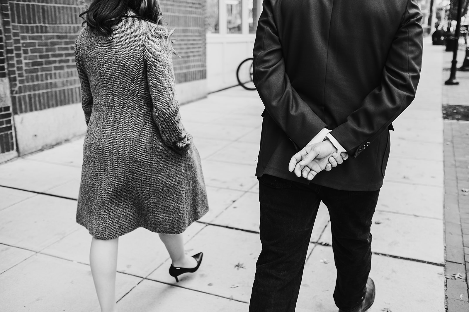 Wedding_Francis_Boucher_Elopement_Cambridge_MA_2018-100.jpg