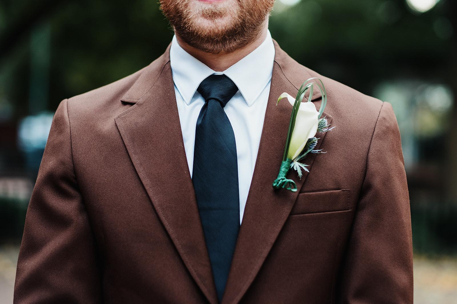 Wedding_Francis_Boucher_Elopement_Cambridge_MA_2018-121.jpg