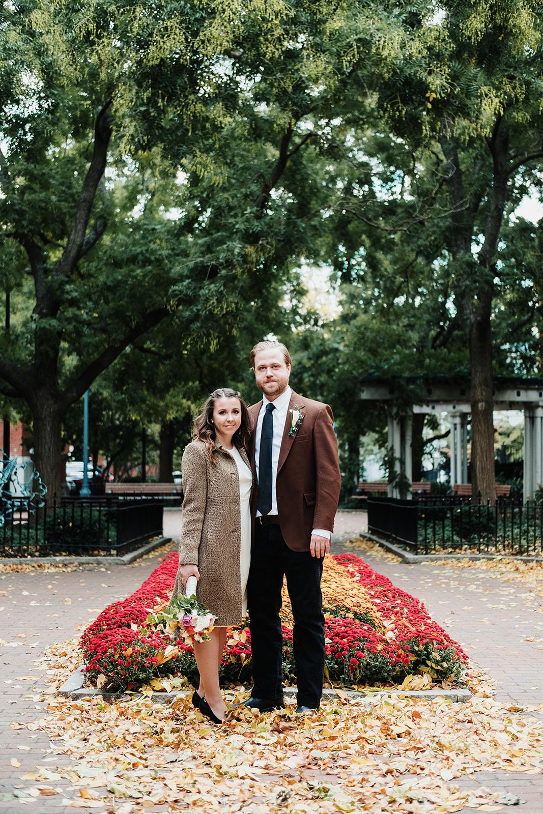 Wedding_Francis_Boucher_Elopement_Cambridge_MA_2018-118.jpg