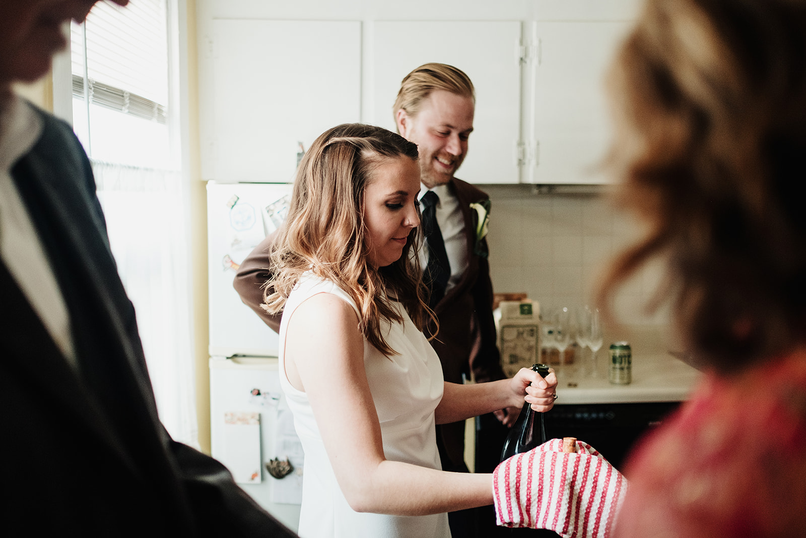 Wedding_Francis_Boucher_Elopement_Cambridge_MA_2018-105.jpg