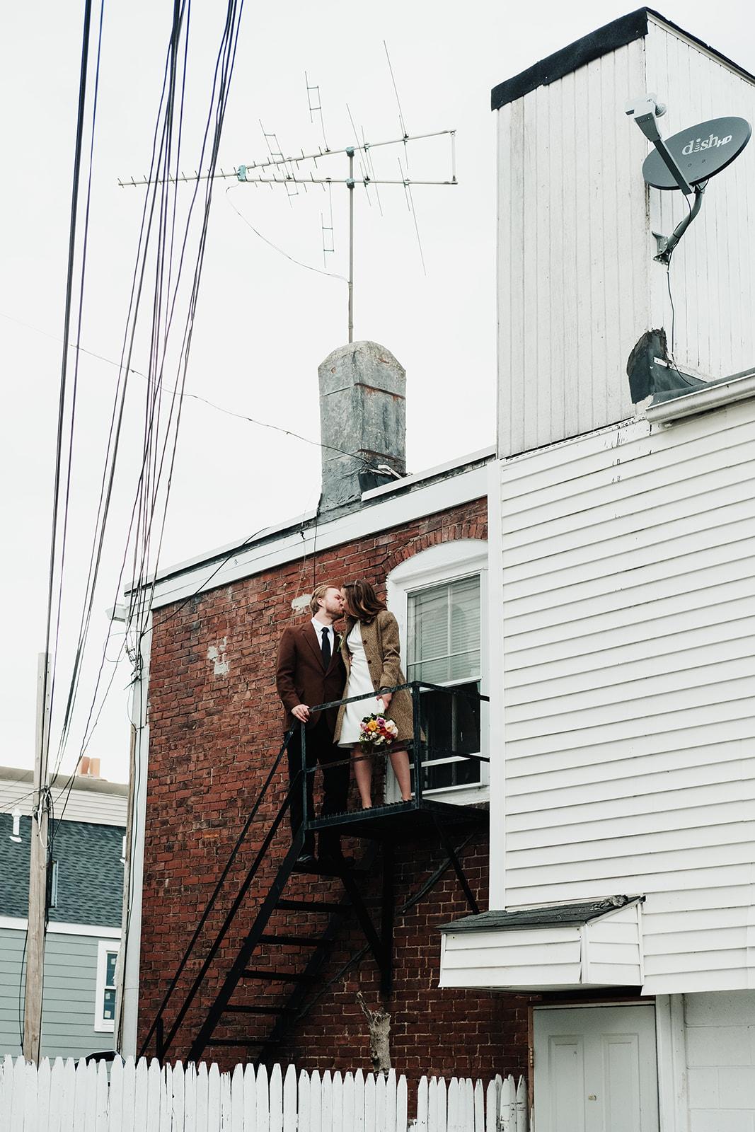 Wedding_Francis_Boucher_Elopement_Cambridge_MA_2018-143.jpg