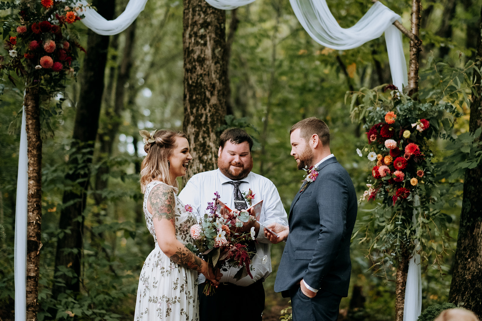 Wedding_Francis_Boucher_Gabby_Joel_Backyard_wedding_2018-221.jpg