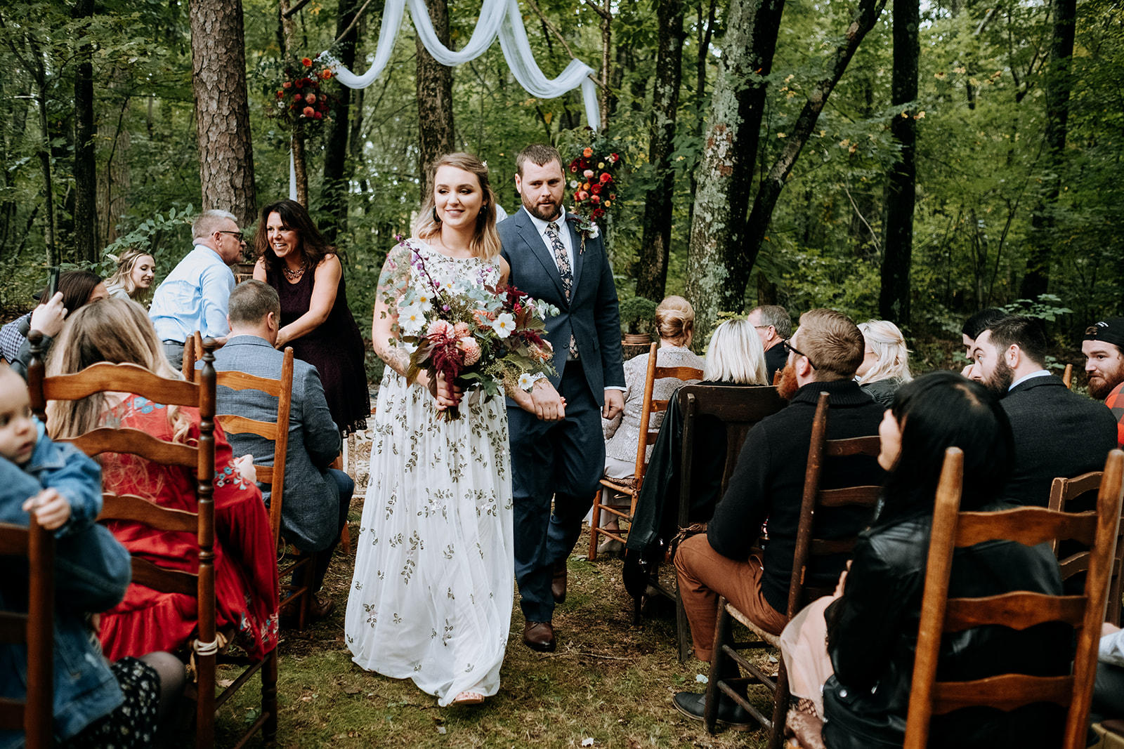 Wedding_Francis_Boucher_Gabby_Joel_Backyard_wedding_2018-253.jpg