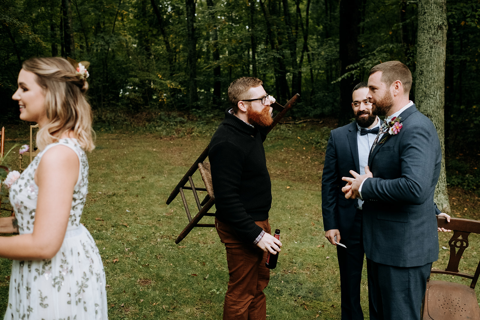 Wedding_Francis_Boucher_Gabby_Joel_Backyard_wedding_2018-269.jpg