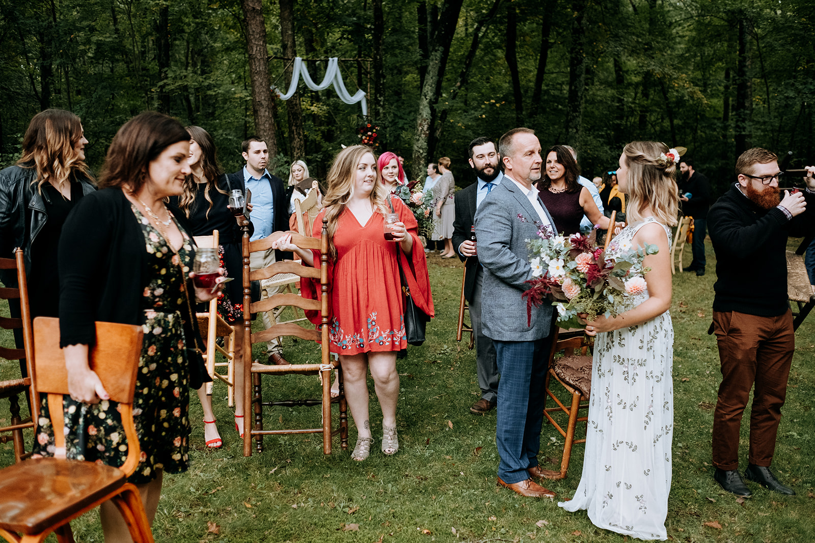 Wedding_Francis_Boucher_Gabby_Joel_Backyard_wedding_2018-262.jpg