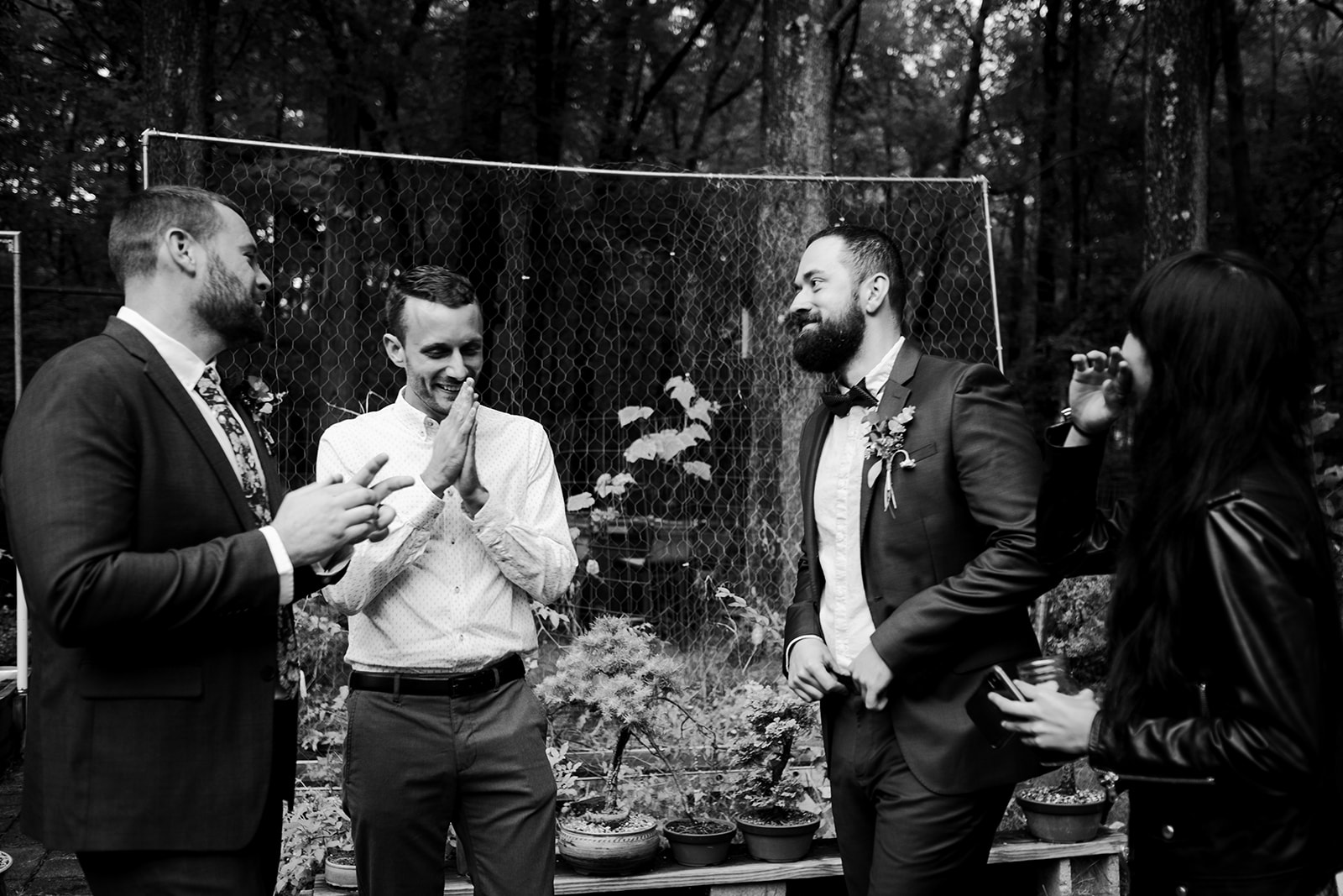 Wedding_Francis_Boucher_Gabby_Joel_Backyard_wedding_2018-367.jpg