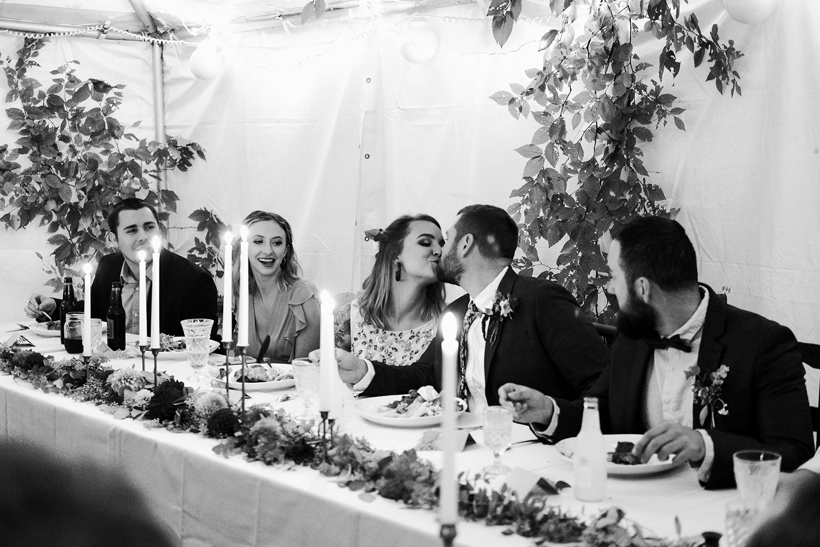 Wedding_Francis_Boucher_Gabby_Joel_Backyard_wedding_2018-392.jpg