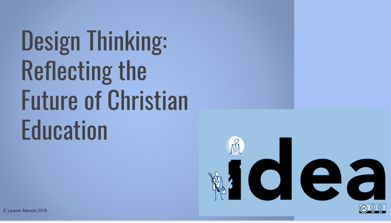 D thinking.jpg
