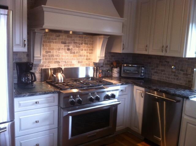 Kitchen Contractor.JPG