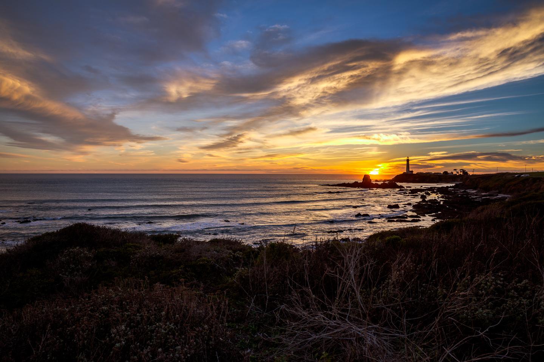 sunset pacific.jpg