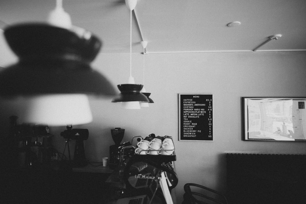 Artisan Cafe ECT-10.jpg