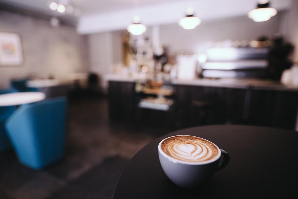Artisan Cafe ECT-3.jpg