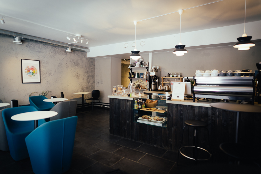Artisan Cafe ECT-2.jpg