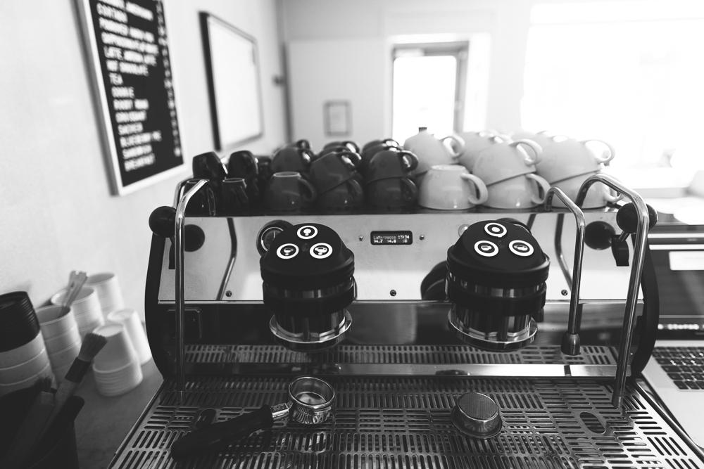 Artisan Cafe ECT-9.jpg