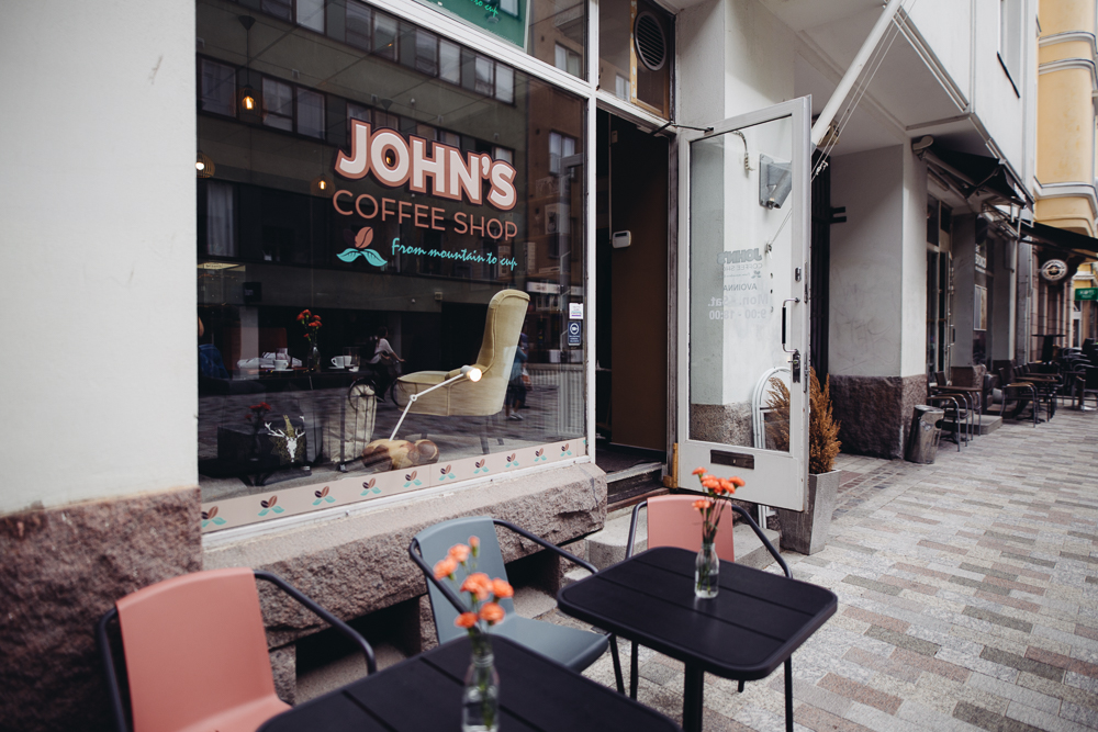 Johns Coffee ECT-10.jpg
