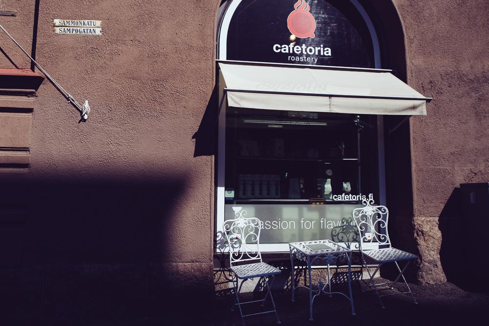 Cafetoria ECT-9.jpg
