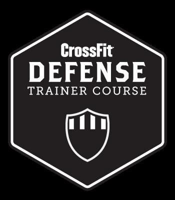 CF Defense-Trainer.png
