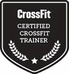 CF Certified Crossfit Trainer.png