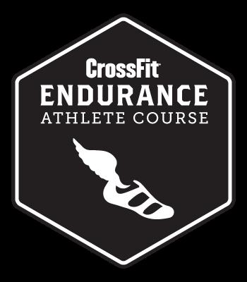 CF Endurance-Athlete.png