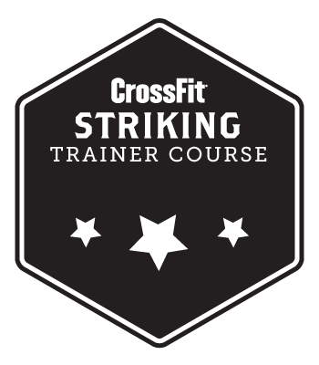 CF Striking-Trainer.png
