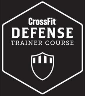 CF+Defense-Trainer.png