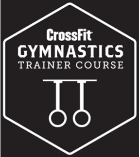 CF+Gymnastics-Trainer.png