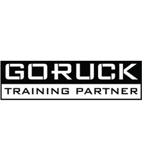 preview-full-Goruck_PTP_Final_large.png