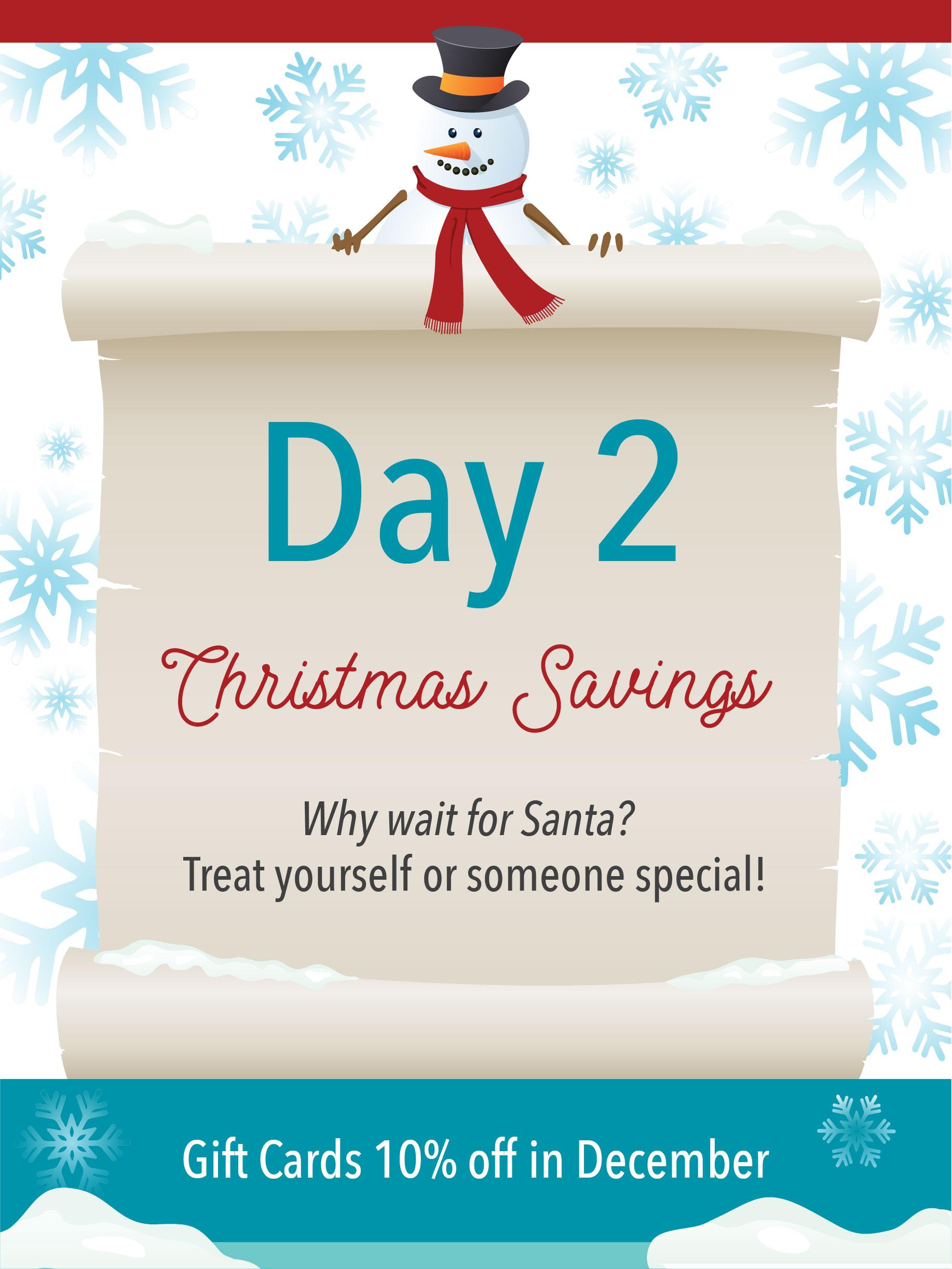 12 Days of Christmas Savings_2017-02.jpg