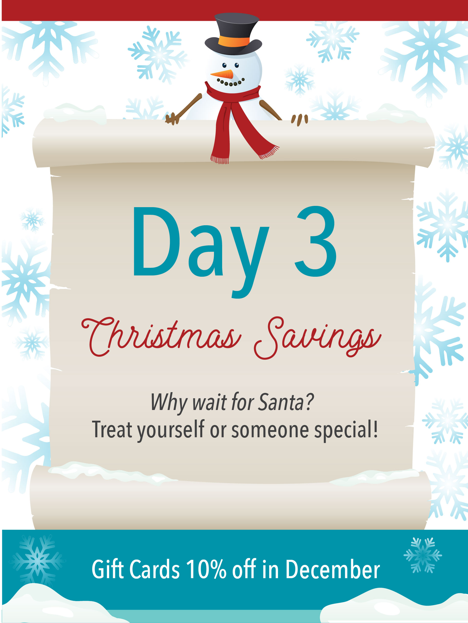 12 Days of Christmas Savings_2017-03.jpg