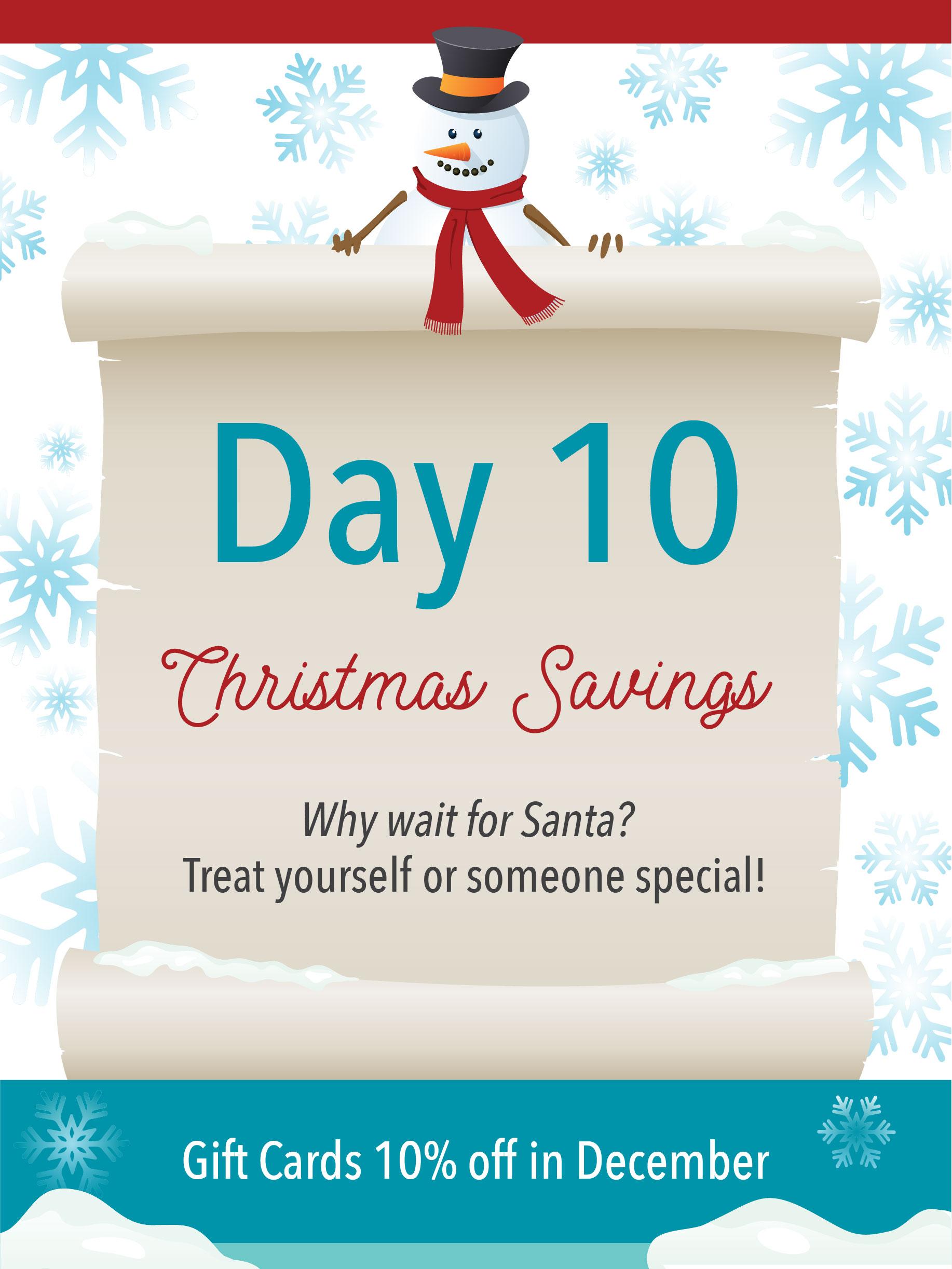 12 Days of Christmas Savings_2017-10.jpg
