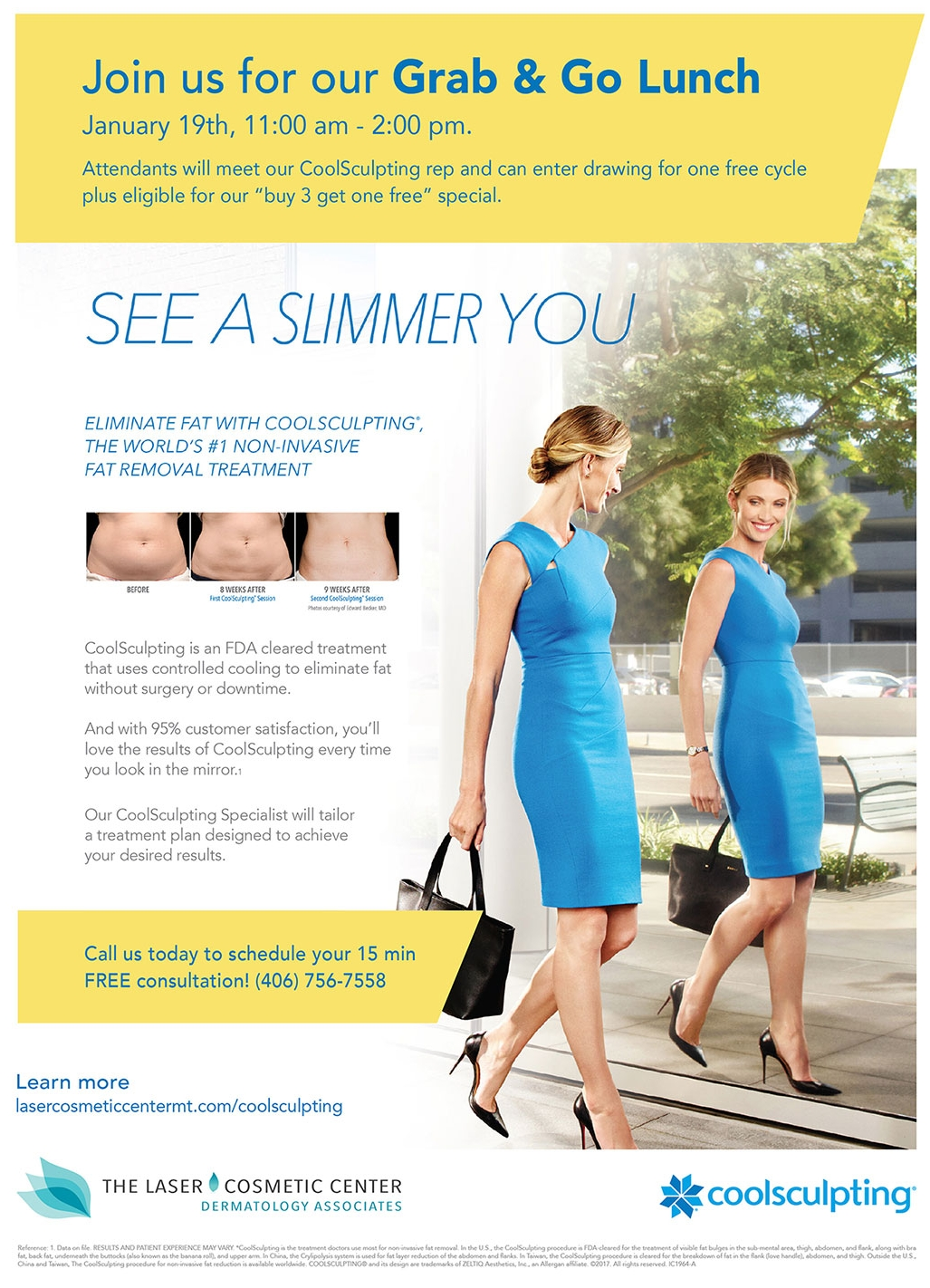 Montana-Woman_CoolSculpting-Slimmer-You