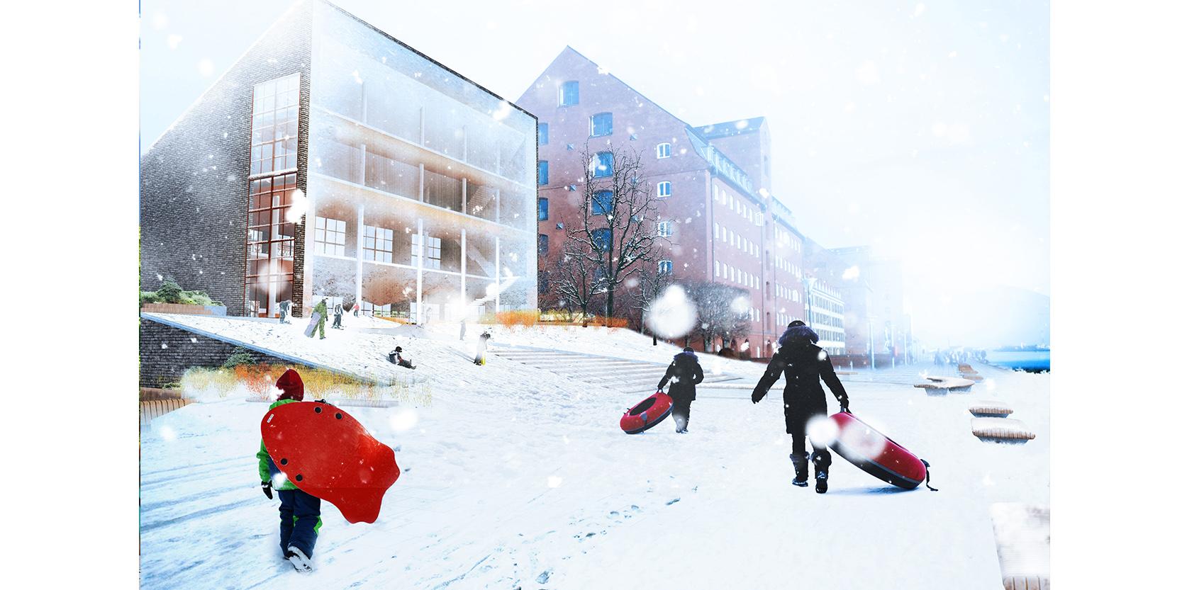 PROM-Winter.jpg