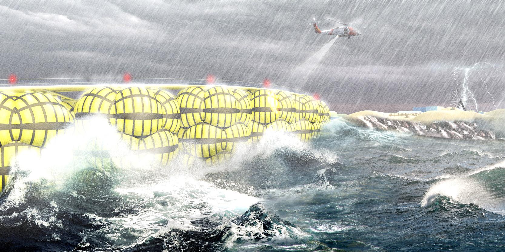 StormProof Wave.jpg
