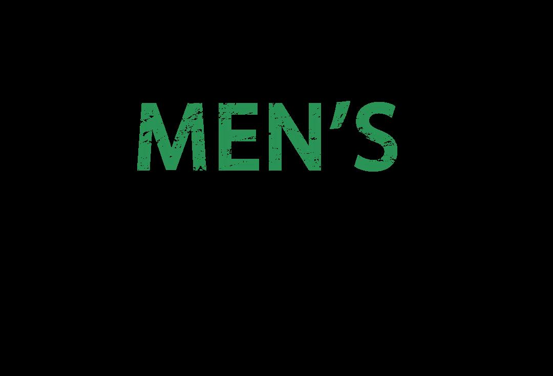 Men's-Ministry-Logo-TRANSPARENT.png