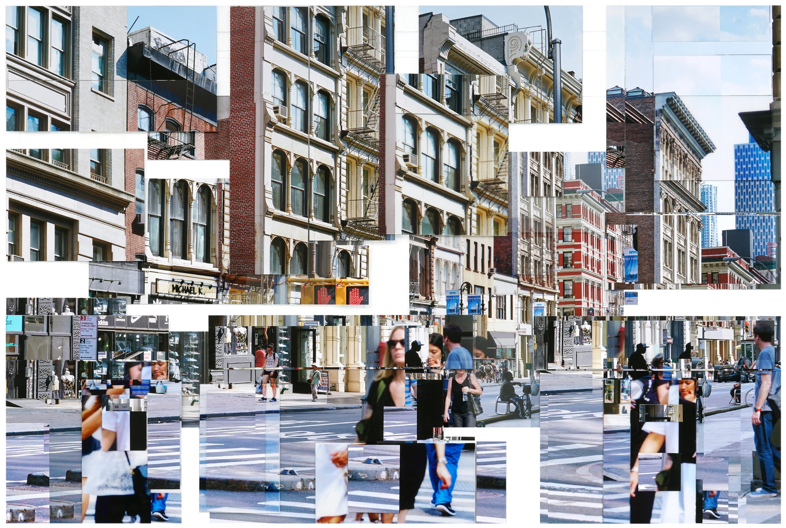 nyc 1736   3/18  40x60in 1x1.5m