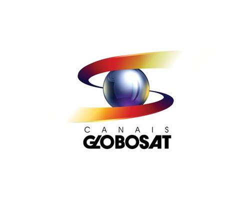 globoSat.jpg