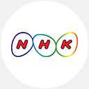 nhk-logo-2.png
