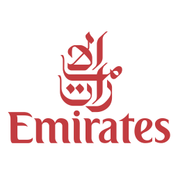 emirates-282451.png