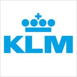 klm-cover-100.jpg