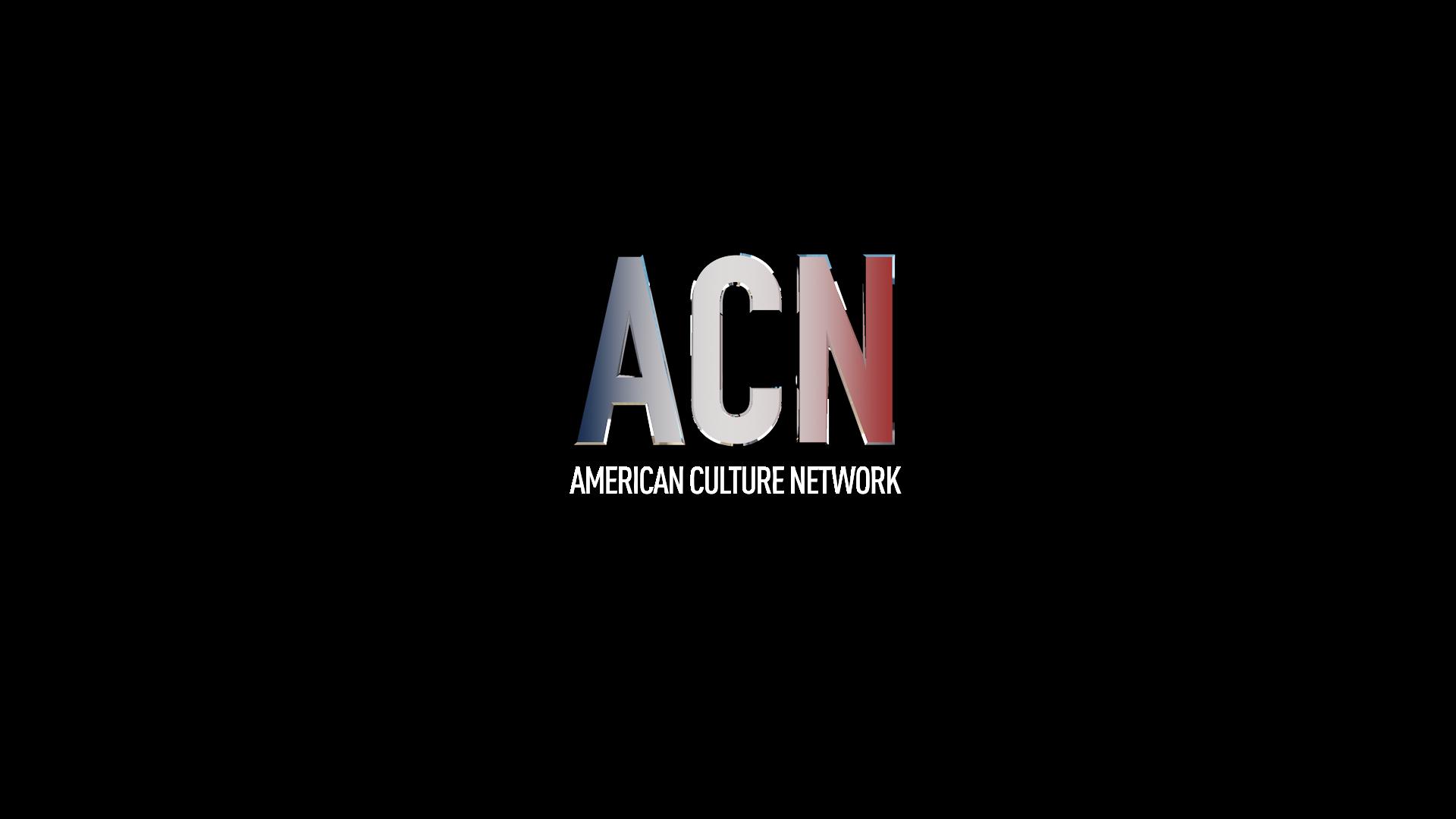 ACN logo_Alpha.png