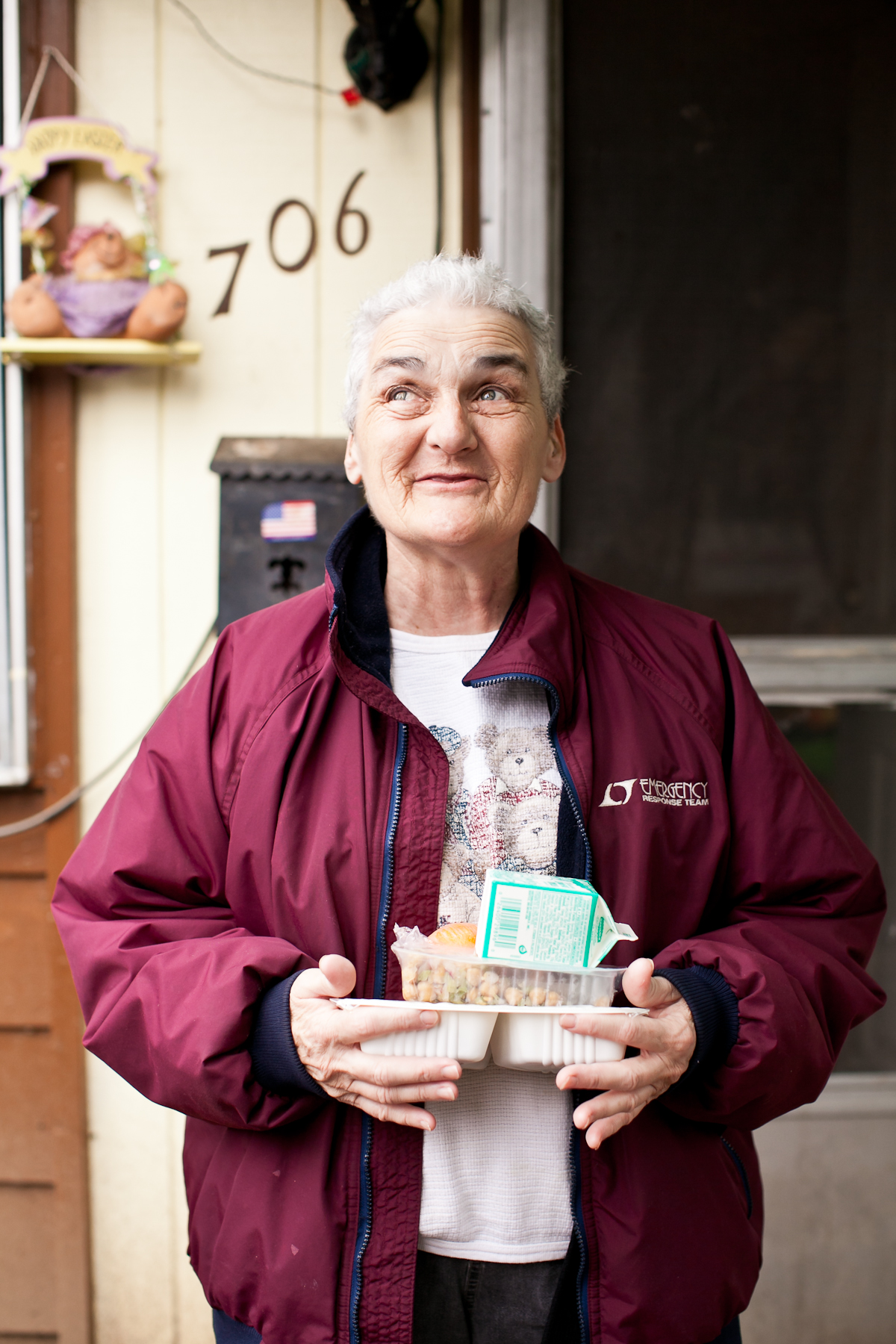 meals on wheels-3234.jpg