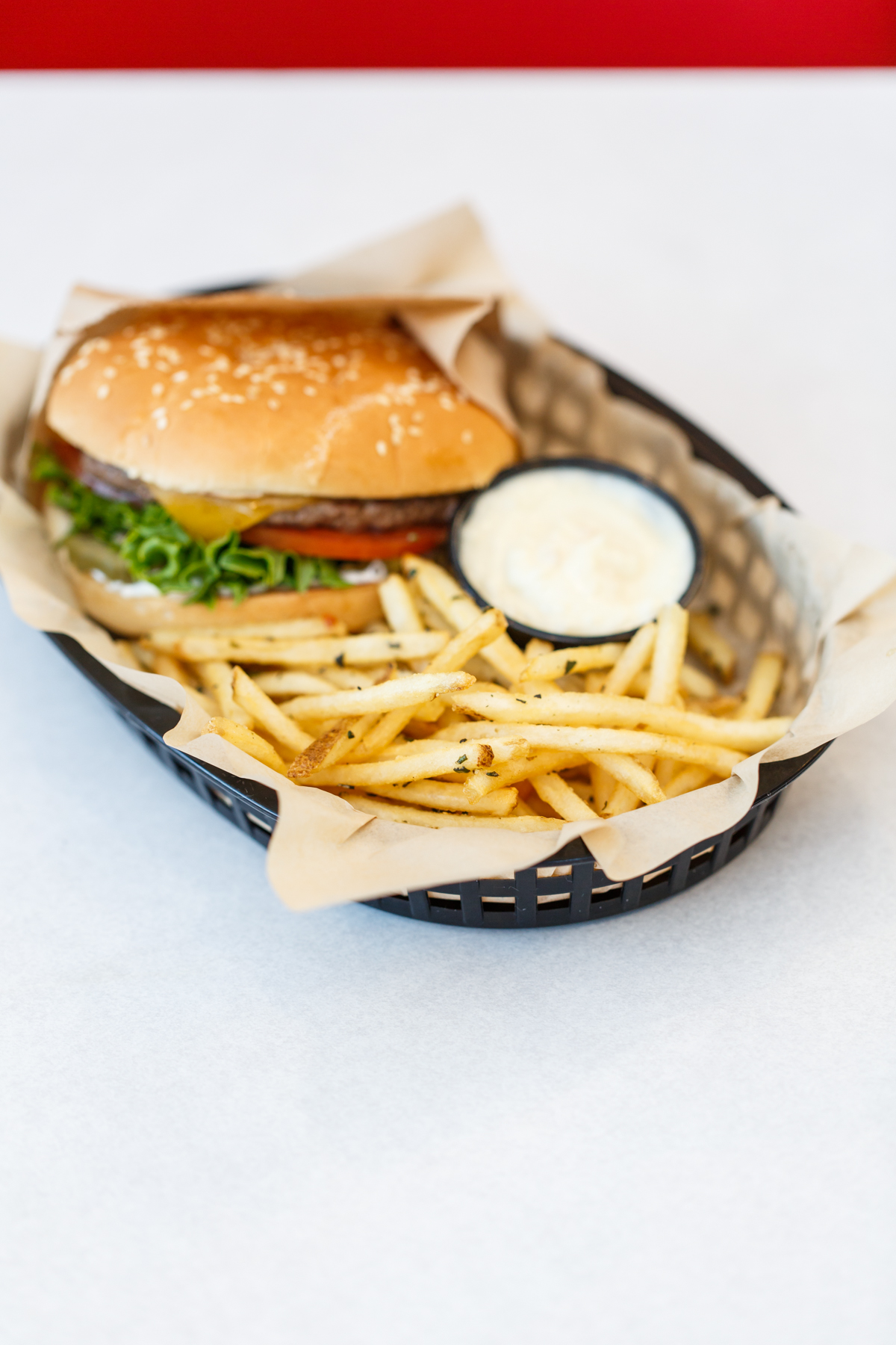 Burgerville_Spring 2018_Fries + Shake_Andrea Lonas Photography_prelim-008.jpg