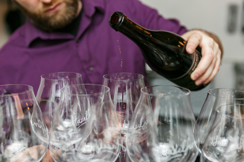 Classic Wines-Corzetti-1268.jpg