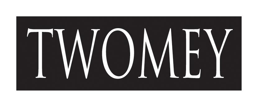 Twomey-Logo.jpg