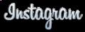 instagram_01.png