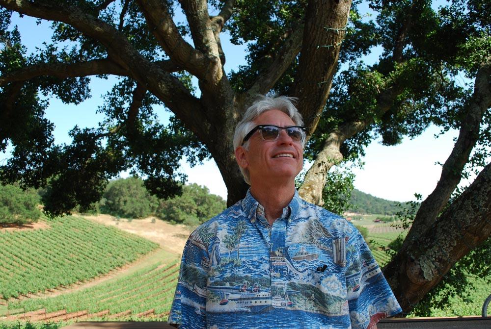 Benoit-by-Gargiulo-Oak-tree-&-vineyards-GREAT-shot!-2009.jpg