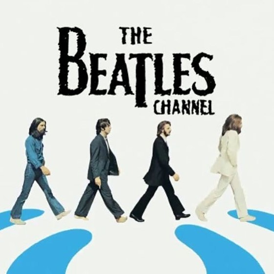Hear @davidpackmusic on @siriusxm The Beatles Channel this Wednesday, February 14th Valentines Day! Tune in from 6 to 9pm PST (9pm-12am EST) on Channel 18 and hear David tell some of his best Beatles stories. YEAH YEAH YEAH! #davidpack #siriusxm #thebeatles #beatles #channel18 #valentinesday #love #allyouneedislove #johnpaulgeorgeringo #music #fabfour #tunein